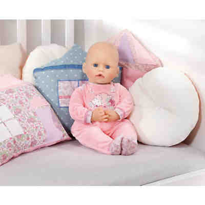baby annabell puppenkleidung g nstig kaufen mytoys. Black Bedroom Furniture Sets. Home Design Ideas