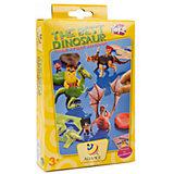 Набор для творчества YOKO Самый лучший динозавр