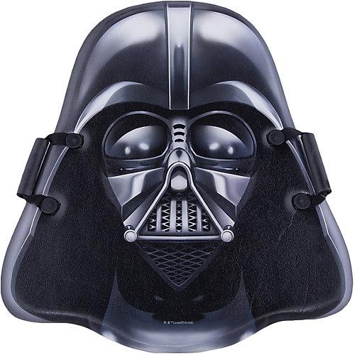 Ледянка Darth Vader, 70 см, с плотными ручками, Звездные войны от Disney