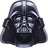 Ледянка Darth Vader, 70 см, с плотными ручками, Звездные войны