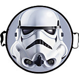 Ледянка Storm Trooper, 52 см, круглая, Звездные войны