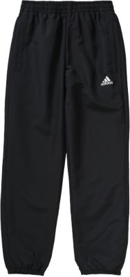adidas performance Trainingshose Jungen Kn-Präs-Hose YB TIRO 3S black