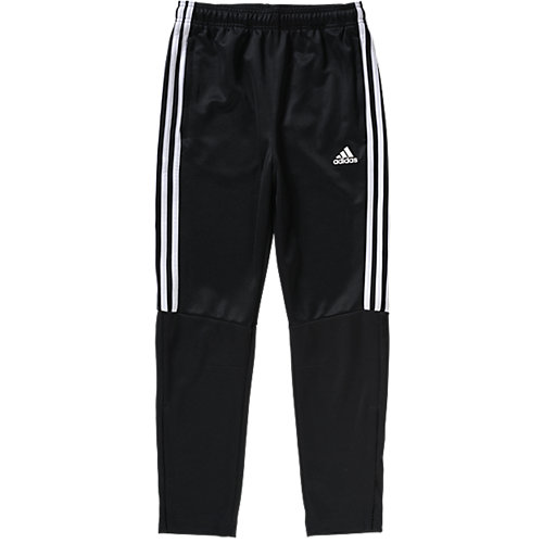 adidas Performance Trainingshose Tiro Gr. 176 Jungen Kinder | 04057288436317