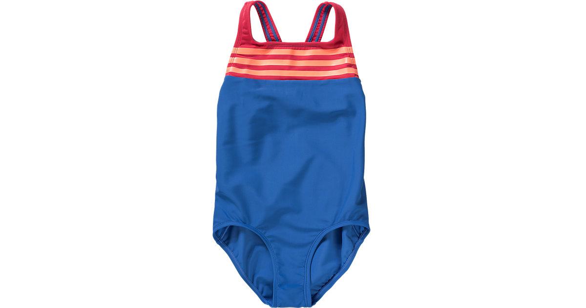 Kinder Badeanzug, UV-Schutz 50+ Gr. 170 Mädchen Kinder