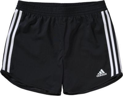 Shorts für Mädchen, adidas Performance