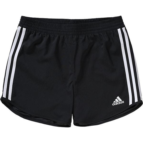 0529a7b9a501b Shorts für Mädchen, adidas Performance   myToys