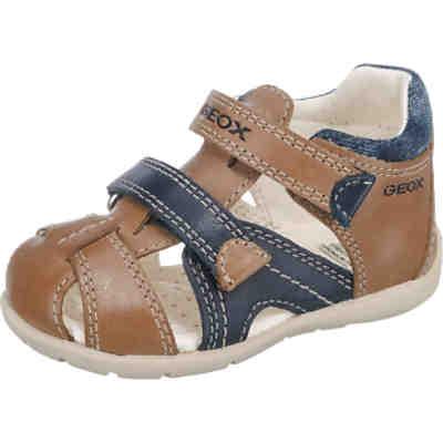 5328ddafc4311e GEOX Kinderschuhe - Schuhe für Jungen   Mädchen günstig online ...