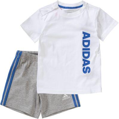 adidas t shirt jungen 116