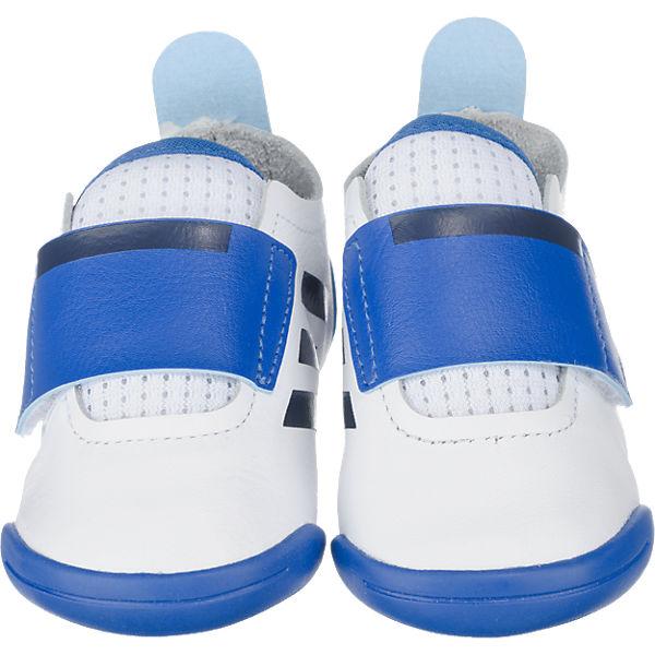 free shipping b6148 1cc26 Krabbelschuhe für Jungen, adidas Performance | myToys