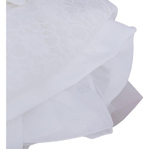 Нарядное платье Sweet Berry - белый от Sweet Berry