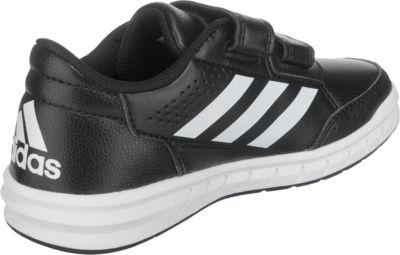Kinder Sportschuhe AltaSport CF K, adidas Performance   myToys