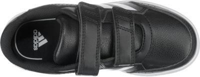Kinder Sportschuhe AltaSport CF K, adidas Performance | myToys