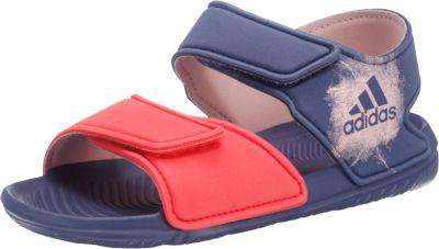Badeschuhe für Kinder von adidas im Online Shop von