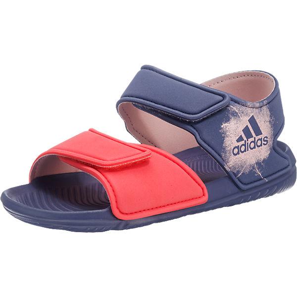 separation shoes 697e9 bfabf Kinder Badeschuhe AltaSwim