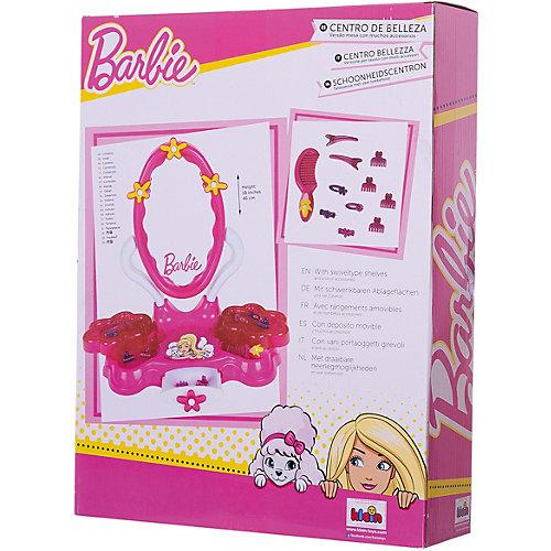 "Игровой набор ""Студия красоты"", Barbie, Klein от klein"