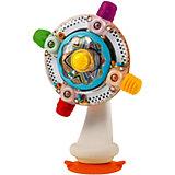 Игрушка на присоске BKids Sensory