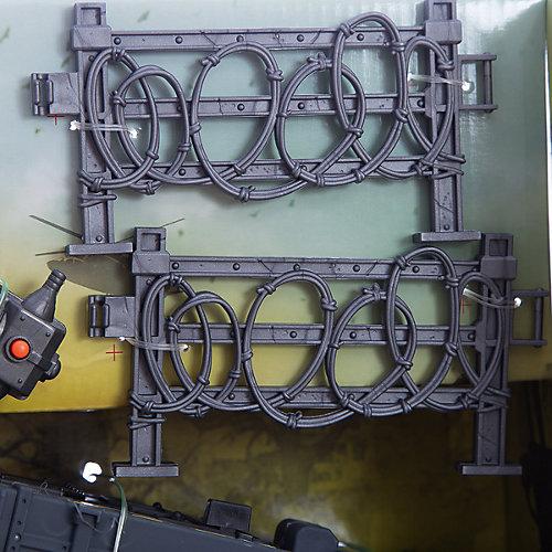 """Игровой набор """"Бронемобиль пехоты"""", Chap Mei от Chap Mei"""