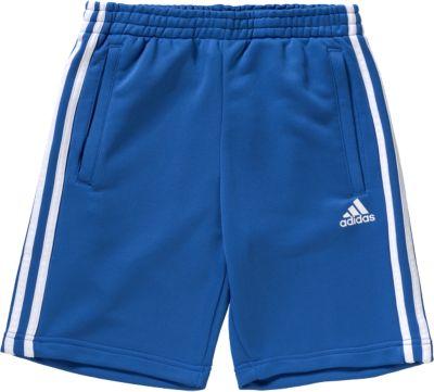 adidas shorts jungen 152