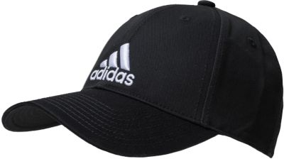 adidas Performance Caps online kaufen   myToys