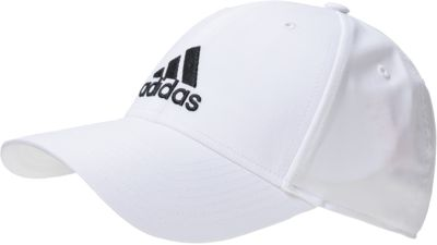 adidas, PERFORMANCE DFB Cap