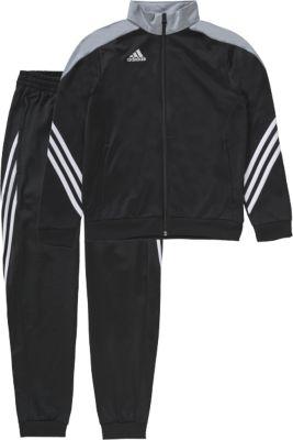 Trainingsanzug SERE 14 für Jungen, adidas Performance