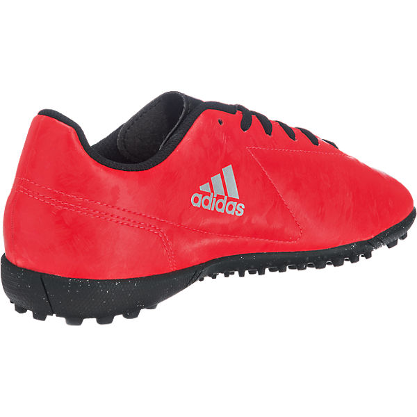 best loved 47fb3 537a2 Kinder Fußballschuhe Conquisto II TF, adidas Performance  my