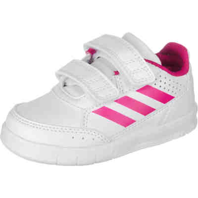 separation shoes 6a402 cba99 Baby Sportschuhe AltaSport CF ...