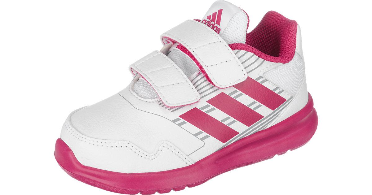 Baby Sneakers AltaRun CF I Gr. 25 Mädchen Kleinkinder