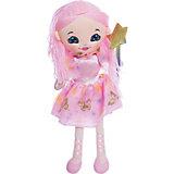 Кукла Фея, 35 см, Tiny Love