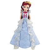 """Кукла Disney Descendants  Светлые герои"""" Джейн в платье для коронации, 27,5 см"""