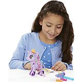 """Игровой набор My little Pony """"Создай свою пони"""" Старлайт Глиммер"""