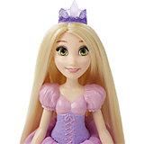 Куклы Принцесса Рапунцель для игры с водой, Принцессы Дисней, B5302/B5304
