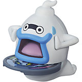 Игровой набор Yo-Kai Watch Whisper с медалью, 7 см