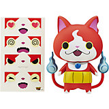 Игровая фигурка Yo-kai Watch Джибаньян, 13 см