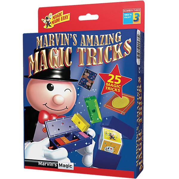 magische tricks