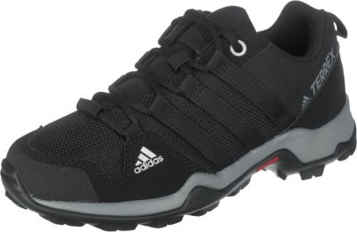 Kinder Outdoorschuhe TERREX AX2R K, adidas Performance