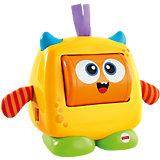Развивающая игрушка Fisher-Price «Добрый монстрик»
