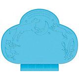 Защитная салфетка-накладка на стол Tiny Diner голубая