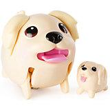 """Коллекционная фигурка Пекинес"""", Chubby Puppies"""""""