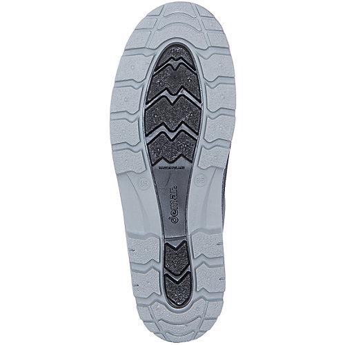 Сноубутсы Demar New Nordic - серый от Demar