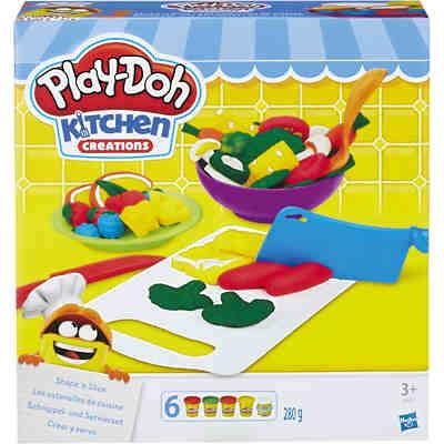 Spielen Sie Doh Tool Box - Seibobbgang8