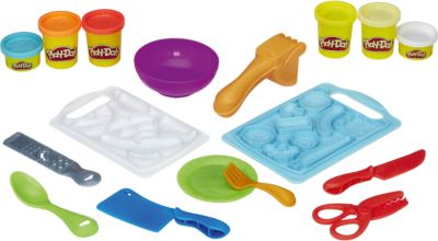 Play Doh Knete Und Knetsets Gunstig Online Kaufen Mytoys