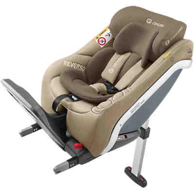 auto kindersitze reboarder bis 18 kg online kaufen. Black Bedroom Furniture Sets. Home Design Ideas