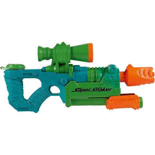 Hasbro NERF Super Soaker Zombie Strike Revenge Zombinator Sale Angebote Werben