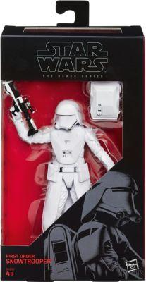 Aufsteller & Figuren Star Wars Plüschfigur Mit Sound Stormtrooper 23 Cm *englische Version* Kunden Zuerst Filme & Dvds