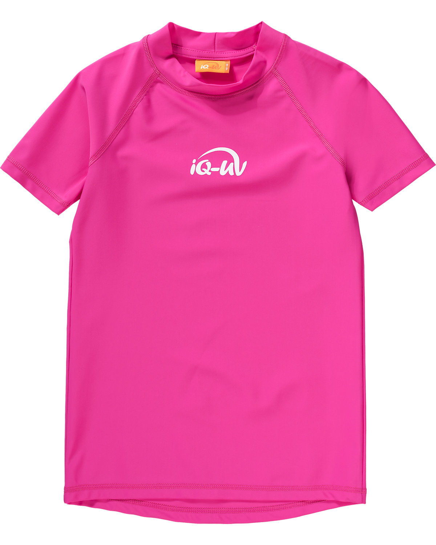 Uv Shirt Mädchen