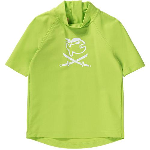 Kinder UV-Schutz Shirt Gr. 80/86 | 04043573188313