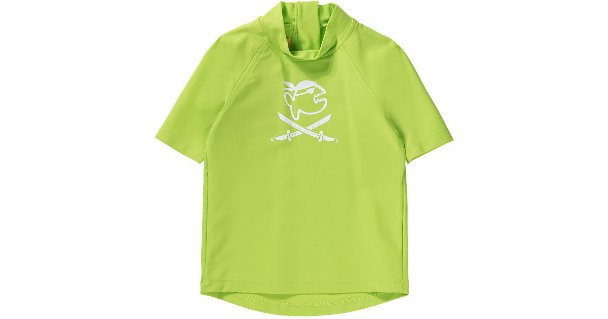 IQ Company · Kinder UV-Schutz Shirt Gr. 116/122