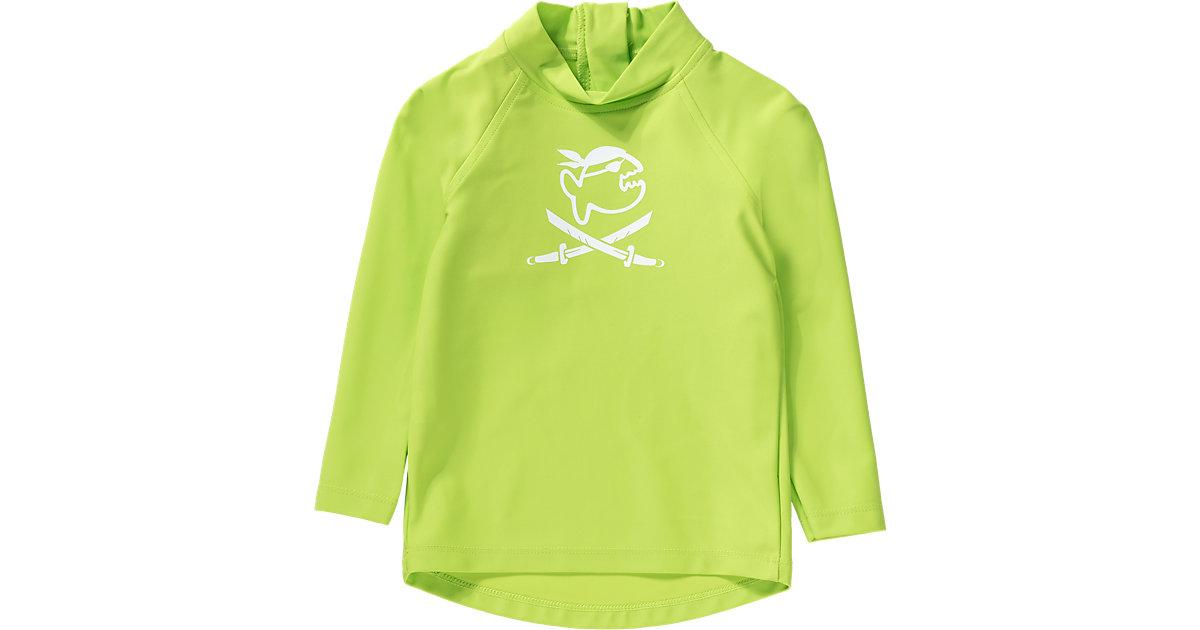 IQ Company · Kinder UV-Schutz Shirt Gr. 92/98