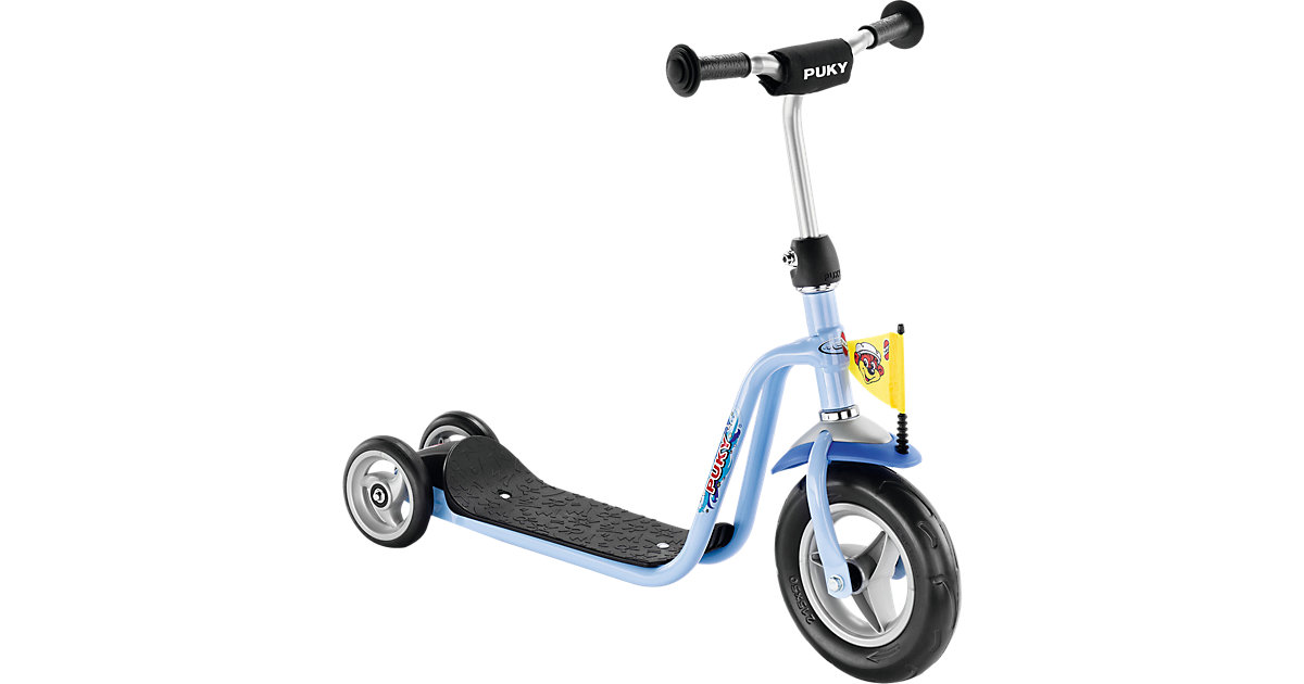 Roller R 1, ocean blue